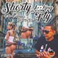 Vita Valaguer ft YayoBoyz - Shorty Is Looking Fly