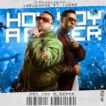 Kapuchino ft Fuego - Hoy Voy A Beber (No Shopping Spanish Remix)