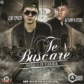 Canchasy ft Kendo Kaponi - Te Buscare