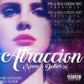 Neeno ft Lil Dollar - Atraccion