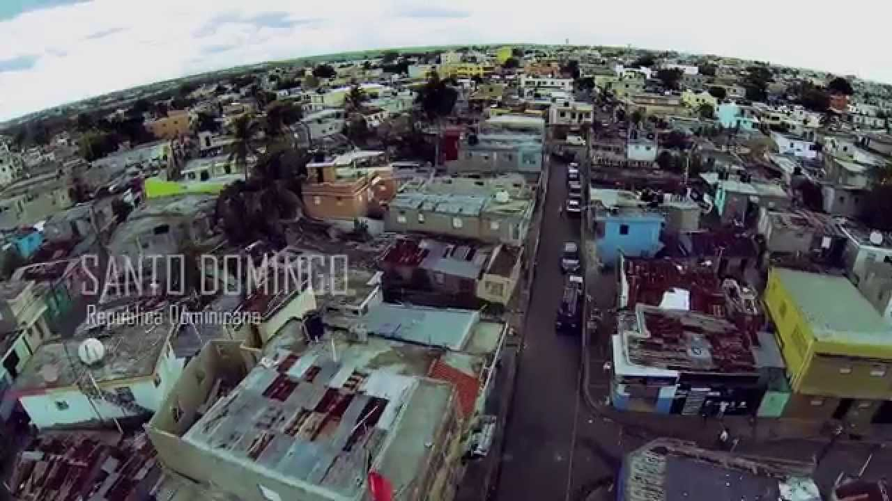 Varios Artistas - Capea El Dough 2K14 (Official Video)