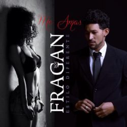Fragan Boy – Me Amas