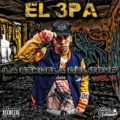 El 3pa - Fuego Con To (Freestyle)