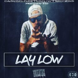 Lefty Hierro – LayLow