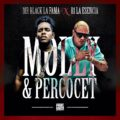 Mr Black La Fama ft R-1 La Esencia - Molly & Percocet