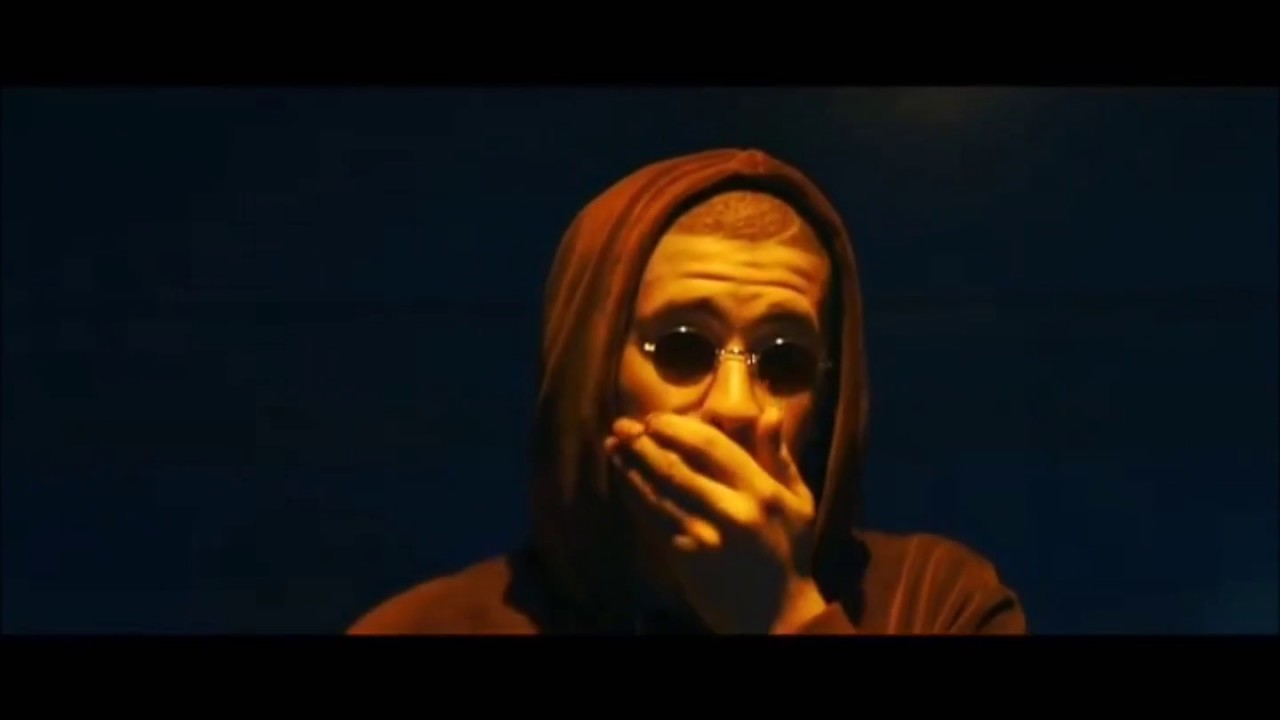 Bad Bunny ft Tali Y Nano La Diferencia – No Me Wua Dejar (Video Preview)