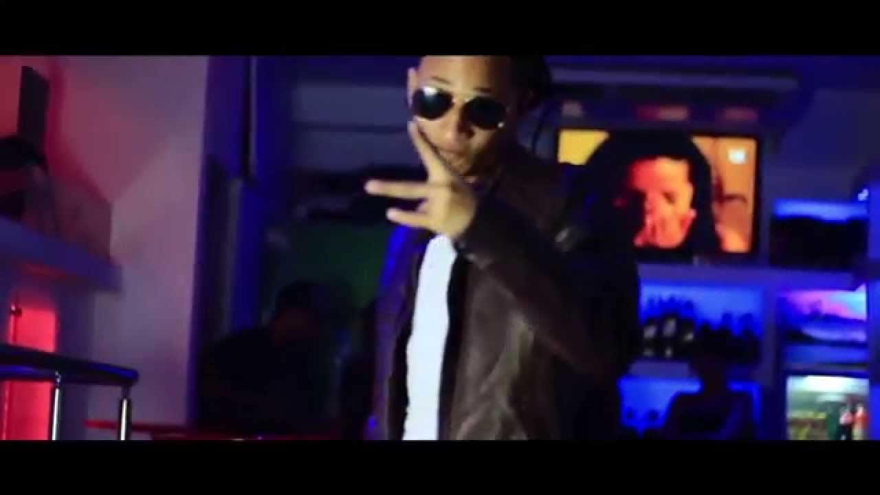 Distin Prada - Dale Que Dale (Official Video) By: Alambre Films
