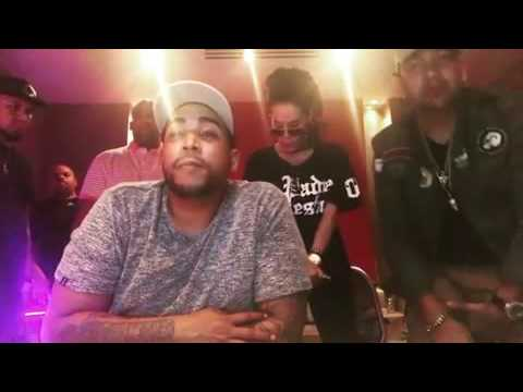 Don Omar ft Ivy Queen – Amame o Matame (Preview)