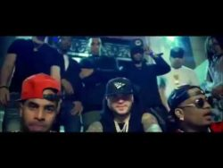 Guariboa ft Farruko - Flow Mayweather (Remix) (Video Preview)