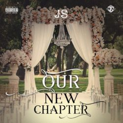 JS - Our New Chapter (The EP)