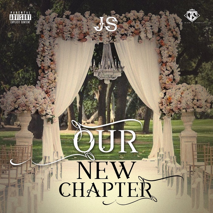 JS – Our New Chapter (The EP)