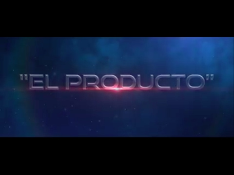 Jorneo, Kid Glory, Indio, Flynt Hustle, MikC – El Producto (Official Video)