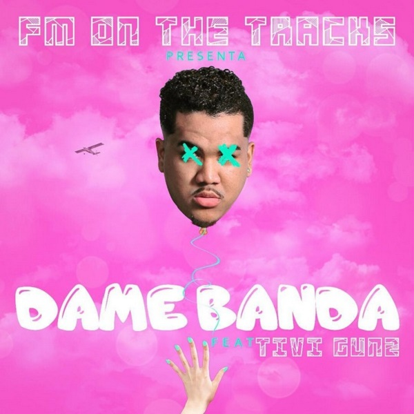 Tivi Gunz - Dame Banda (Prod By FM On The Track)