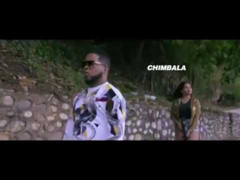 Chimbala ft Quimico Ultra Mega & Bulova – Los Haters (Video Preview)