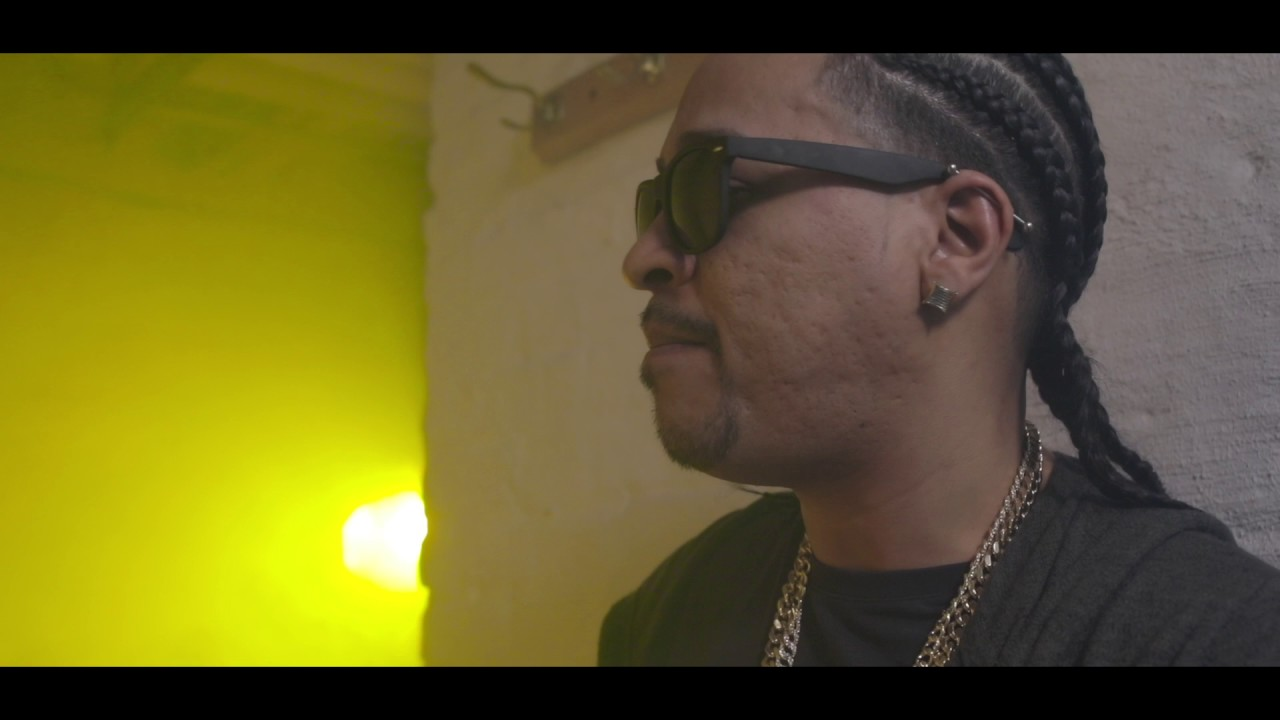 Montro 4Five – Pasalo Pa Ca (Official Video)