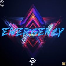 Daddy Yankee ft Vinz – Emergency
