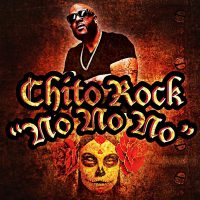 Chito Rock - No No No