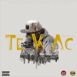 Lefty Hierro ft Rick La R – Te Va Ac