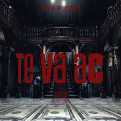 Lefty Hierro – Te Va Ac (Trap Version)