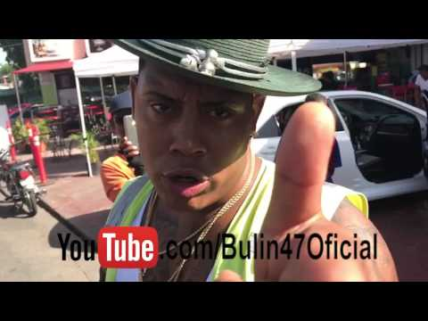 Bulin 47 – AMET (Official Video)