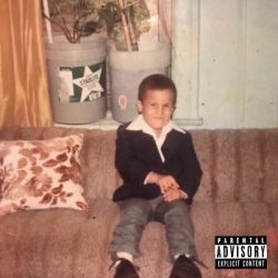 Jay The Prince – La Historia De Bolo (First Day Out Spanish Remix)