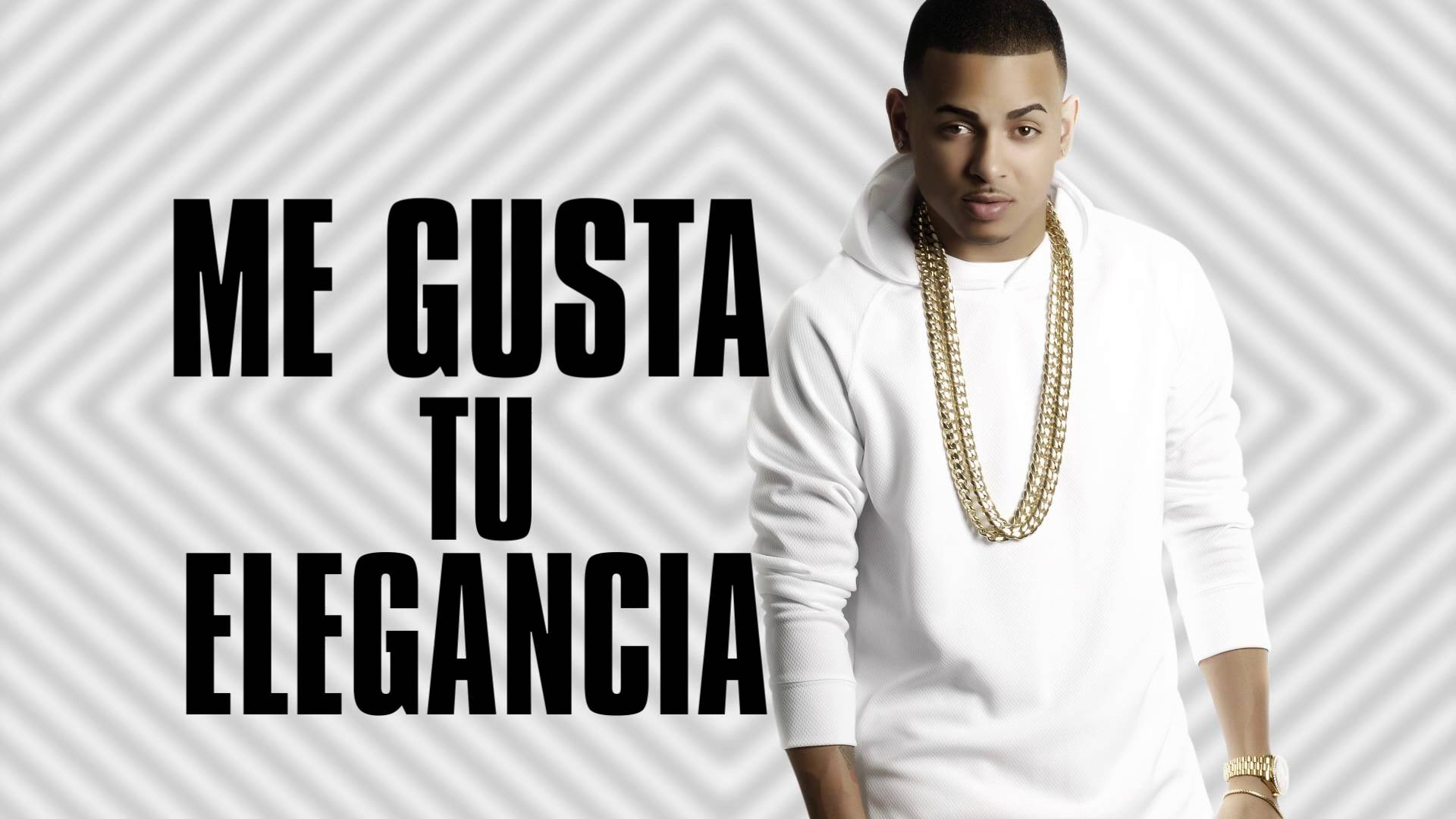 Ozuna – No Quiere Enamorarse (Video Lyrics)