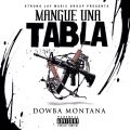 Dowba Montana - Mangue Una Tabla