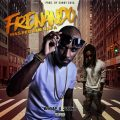 EL9RAP ft Judiny - Frenando