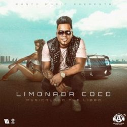Musicologo The Libro – Limonada Coco