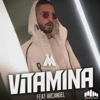 Maluma ft Arcangel - Vitamina