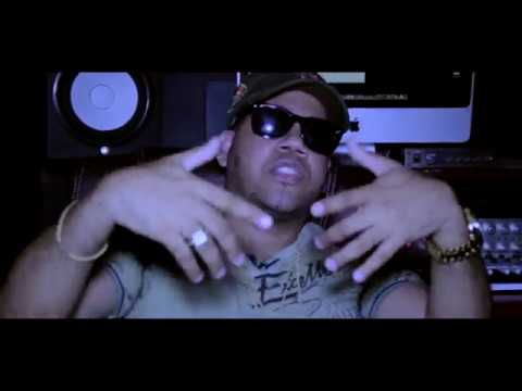 Nenin - Pal De Barra Freestyle (Video Oficial)