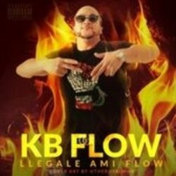 KB Flow – Llegale Ami Flow