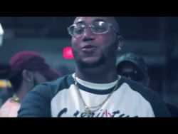 Ronar & Doble M - Bad and Boujee (Spanish Remix) (Official Video)