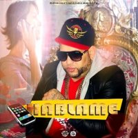 Don Jay Swagger - Hablame (Prod By AJBeatx)