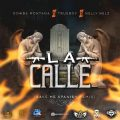 Dowba Montana ft True Boy & Nelly Nelz - La Calle (Save Me Spanish Remix)