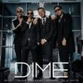 J Balvin ft Bad Bunny, Arcangel Y De La Ghetto - Dime