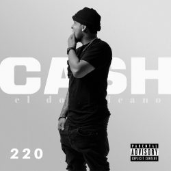 Cash El Dominicano – 220