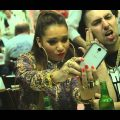 Lumidee ft Termanology vs Taylor Swift - Shake it Off (Official Video)