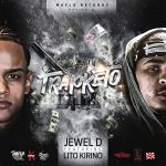 Jewel D ft Lito Kirino - TrapKeto