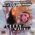 Lefty Hierro ft Marinel - No Lo Cojan Personal