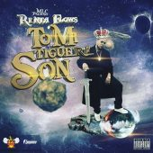 Renta Flows - To Mi Tiguere Son