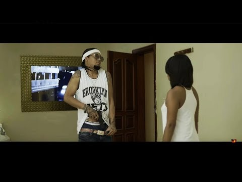 Rochy RD ft El Bra 3.57 – Ella No Esta En Ti (Video Oficial)