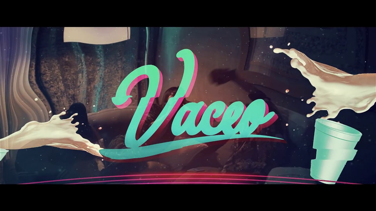 Shecka Sanchez ft Heidy Brown - Vaceo (Video Oficial)
