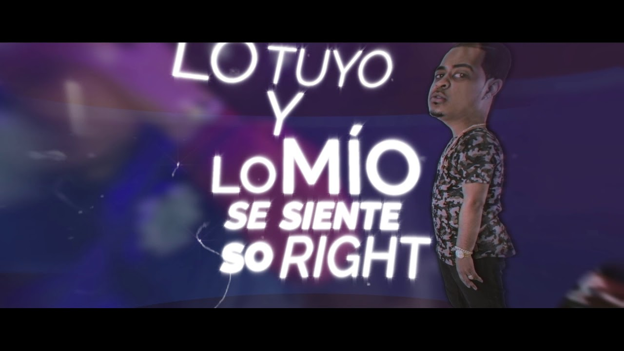 Nano ft Lito Kirino, Lors & Arham - Henny Vibez (Video Lyrics)