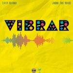Lefty Hierro ft Jhoni The Voice - Vibrar