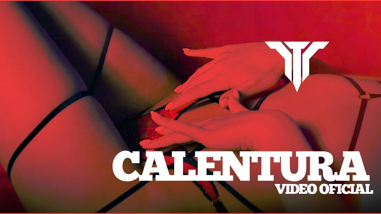ElTalMickey ft Nikolodian - Calentura (Video Oficial)