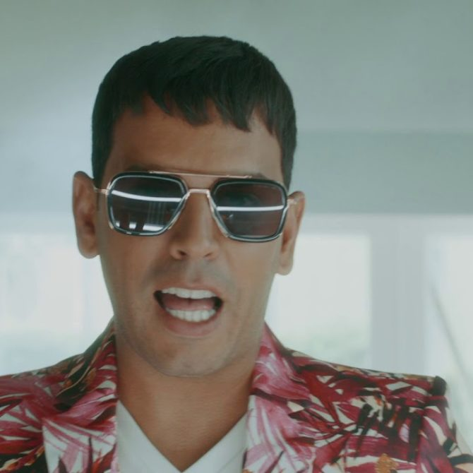 Tito El Bambino – Celos (Video Oficial)