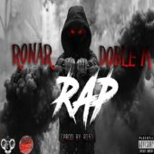 Ronar & Doble M - Rap (Prod By R-15)