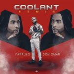 Farruko ft Don Omar - Coolant (Remix)