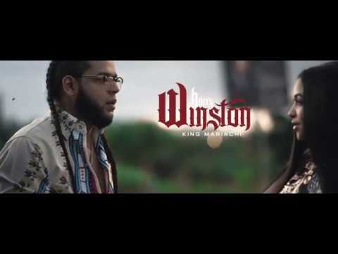 King Mariachi – Harry Winston (Video Oficial)